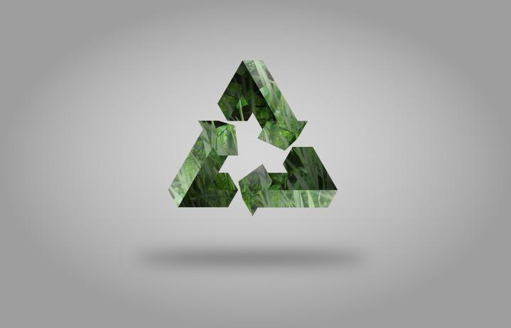triangle-1710880_1280