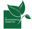 The IHEID Environmental Committee