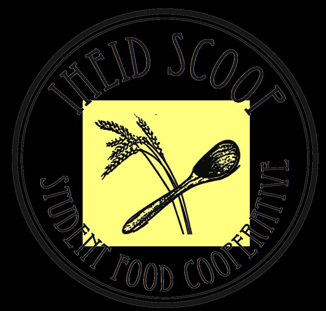 SCOOP_Logo_circle_transparent